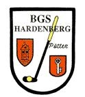 Hardenberg will not start at the European Cup in Vienna