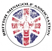 This weekend: Midland Open and BMGA British Double Championships