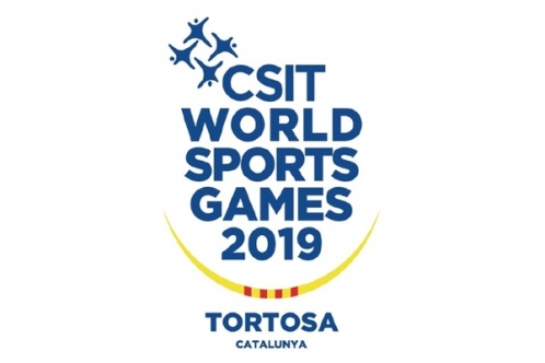 International Minigolf Speed Championships under the umbrella of CSIT