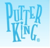 Interview on Putter King