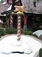 Happy Holidays From MinigolfNews!