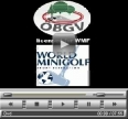 WMF releases DVD for Minigolf Youth