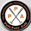 Wade Sahmel wins the first PPA Western Tour Tournament on September 4
