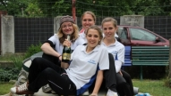 G�nserndorf and WAT 21 are Austrian Champions