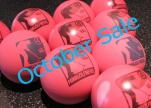 October sale on Minigolfnews