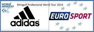 April Day: New Professional World Tour to be launched in 2014