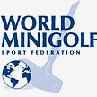 WMF launches a website for minigolf news