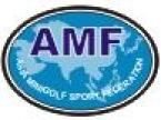 AMF has new website