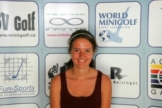 Junior Girls Player of the Year 2009: Interview with Anna Nitschke