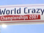 """World"" removed from Crazy Golf Championships in 2010?"
