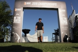 Major Series of Putting Championship 2019 Wraps Up
