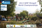 WMF has released a new film about WC in Bad Münder