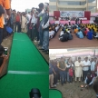 National School Minigolf Championship to be held in India
