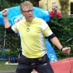 Jan-�ke Persson employed by the Swedish Federation