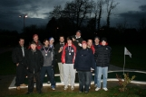 Kent Minigolf Club Retain the BMGA British Minigolf Club Championship