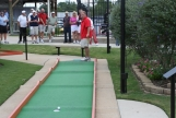 PPA announces details of 2009 National Putting Tour