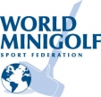 Minigolfnews and WMF enters strategic partnership