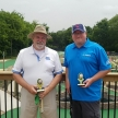 Mossy Creek Summer Swing Tournament Held
