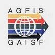 WMF defends sovereignty of minigolf, as Golf Federation joins GAISF