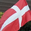 Team Denmark nominated for Nordic Championships