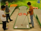 Junior Minigolf Masters in Prague - A Huge Event!