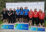 Sweden Wins Exciting Nations Cup Final